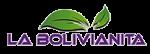 La Bolivianita
